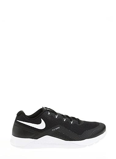 Nike Metcon Repper Dsx-Nike